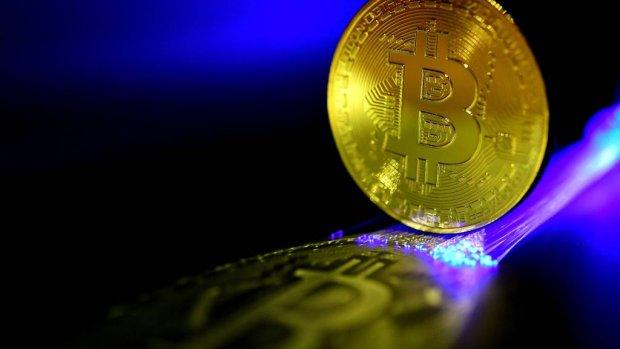 Nieuwe dip voor bitcoin en cryptomunten