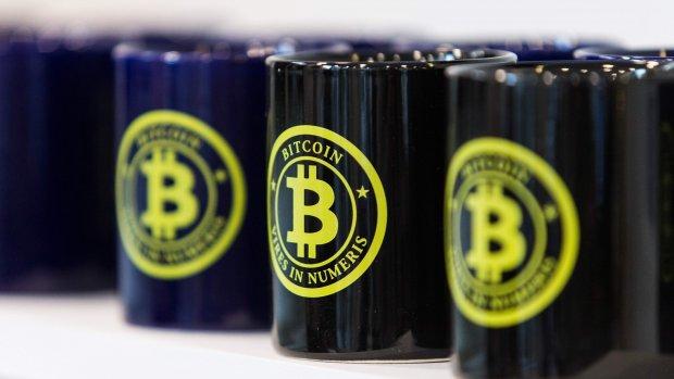 Cryptodebat in de Kamer: tijd voor duidelijke regulering