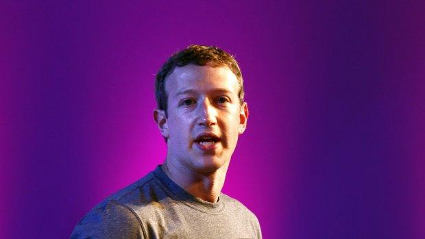 Zo zie je of jouw Facebook-data zijn gelekt