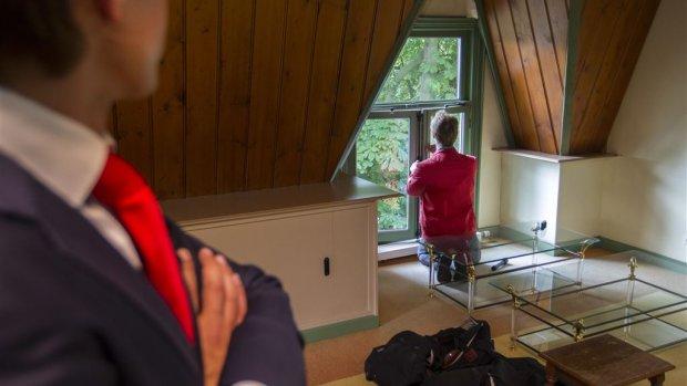 Huizenkoper voortaan beschermd bij bouwkundige gebreken