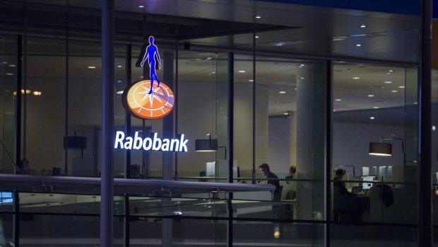 DDoS-aanval maakte internetbankieren Rabobank onmogelijk