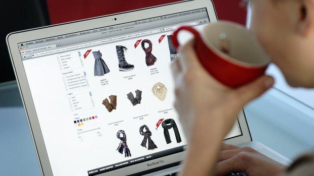 Bestelformulieren webwinkels steeds vaker gekaapt