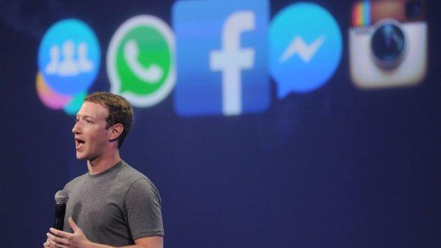 EU: social media moeten binnen uur terreurberichten verwijderen