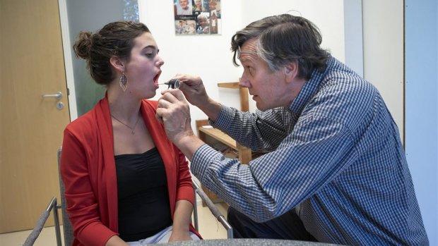 Torenhoge zorgkosten brengen Nederlanders in ernstige geldproblemen