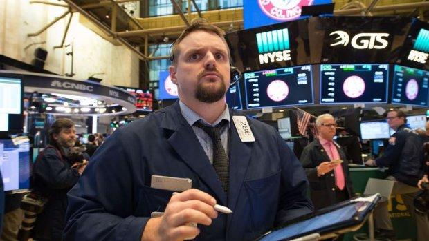 Koersen dalen: tijd voor een koopjesjacht of nog even wachten?