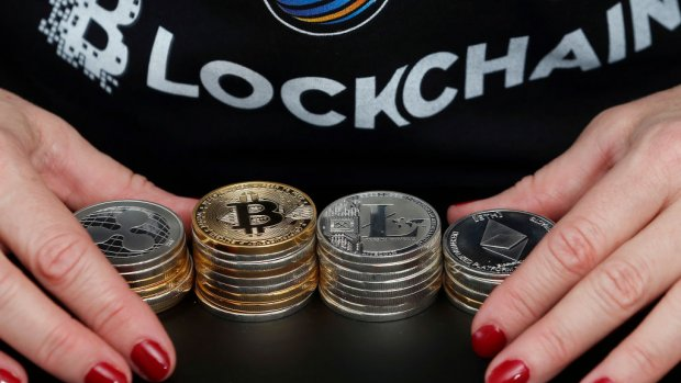 Crypto-exchange Binance ligt 24 uur plat vanwege 'dataprobleem'