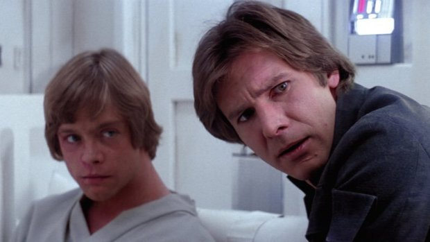 Star Wars: dit kun je de komende jaren verwachten
