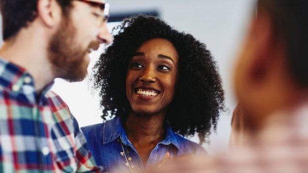 Wat zijn jouw medewerkers waard op de arbeidsmarkt?