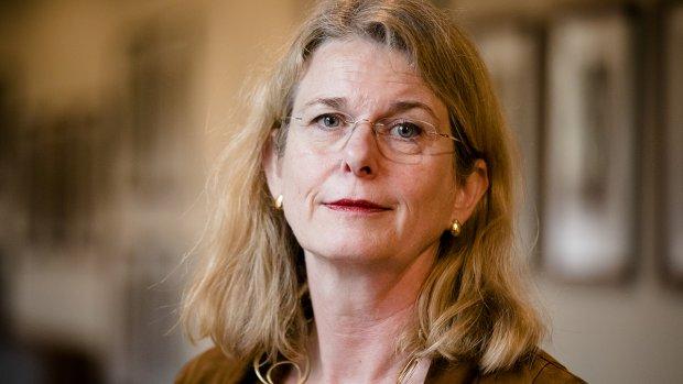 Haagse burgemeester praat raad bij over corruptieonderzoek wethouders