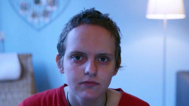 Documentaire over euthanasie: de laatste dagen van Aurelia Brouwers