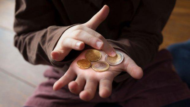Sparen voor huis of oude dag? We willen wel, maar doen te weinig