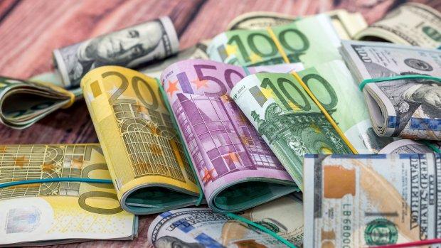 Aanpak witwassen: 3000 euro cash betalen mag niet meer