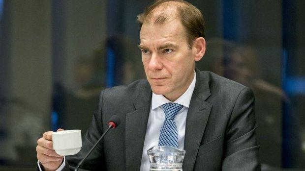 EU-hof maakt korte metten met Nederlands belastingvoordeel