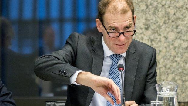 Nederland gaat strenger optreden tegen brievenbusfirma's