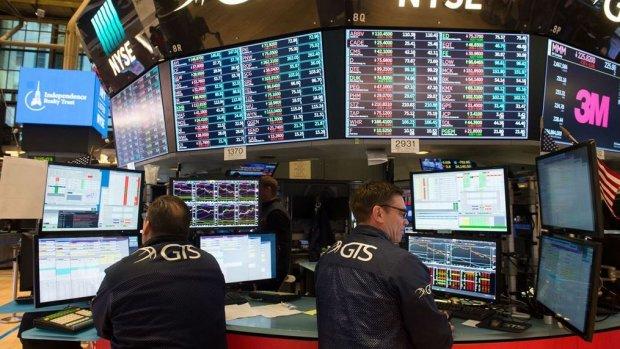 Waarom de Dow Jones een waardeloze index is (en de AEX ook)