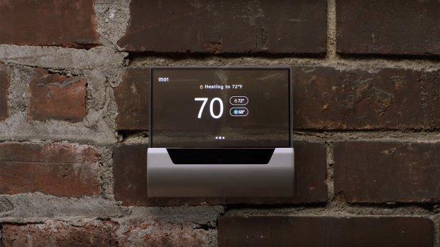 9 vragen over slimme thermostaten