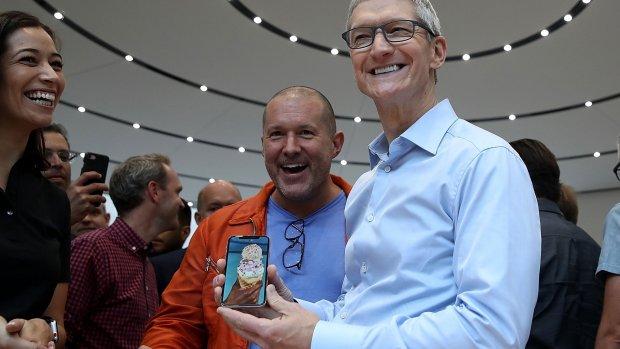 Leestip: wat als Steve Jobs nog zou leven...