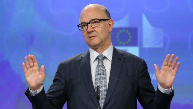 Commissie: Nederland helpt mee aan belastingontwijking