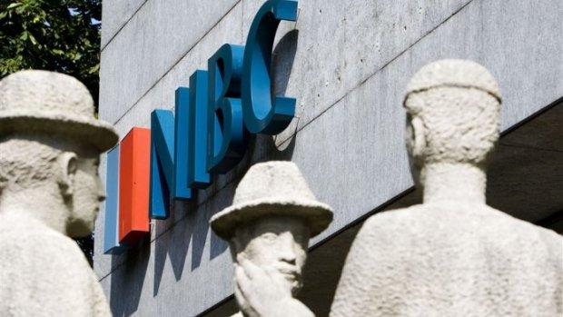 NIBC, B&S Group én Alfen volgende week naar de beurs