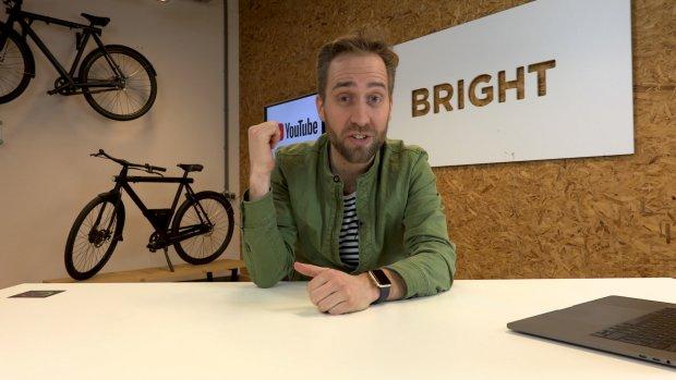 Let hier op als je een e-bike gaat kopen