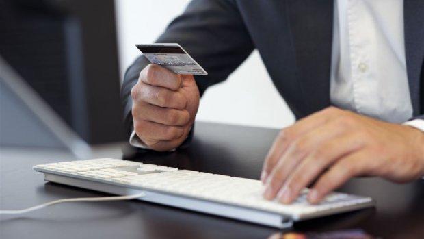 Boekhouder BN'ers gepakt voor fraude