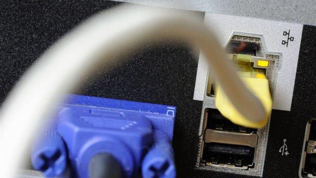 Delta gaat internet met 1 gigabit per seconde aanbieden