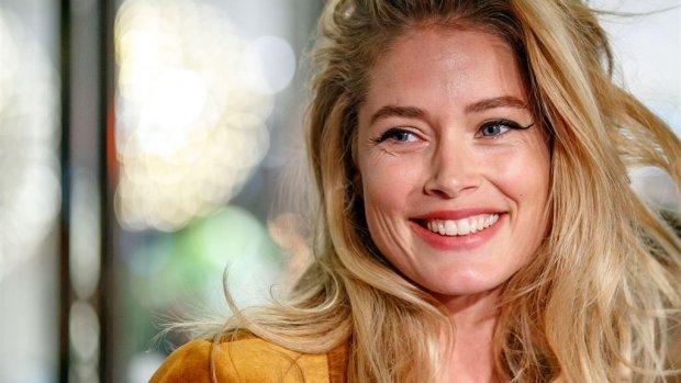 L'Oréal koopt app waarmee je online make-up kunt testen