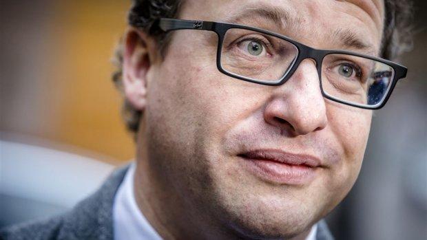Minister Koolmees: geen aanpassing extra kraamverlof