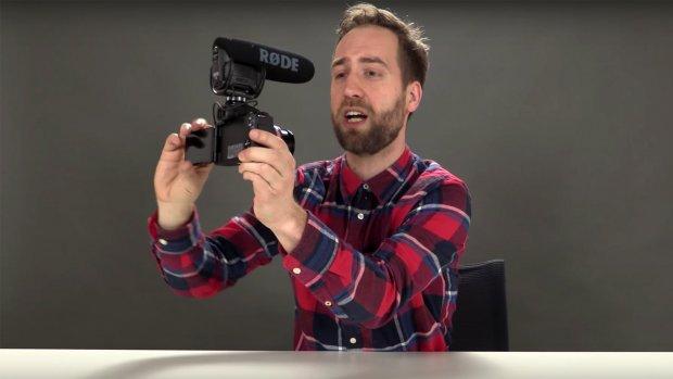 Getest: Canon M50 is bijna de perfecte vlogcamera