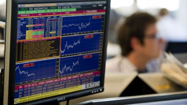AEX-index en Midkap aangepast: hierom is dat belangrijk