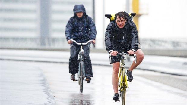 Voor paar euro per maand een fiets van de zaak: vaste bijtelling wordt zeven procent