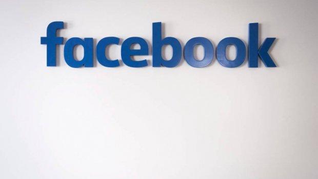 'Toezichthouder FTC onderzoekt Facebook'