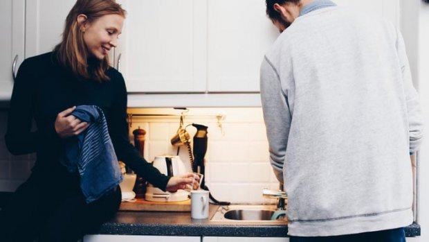 Maakt meer verdienen gelukkiger? Nee hoor, het houdt een keer op