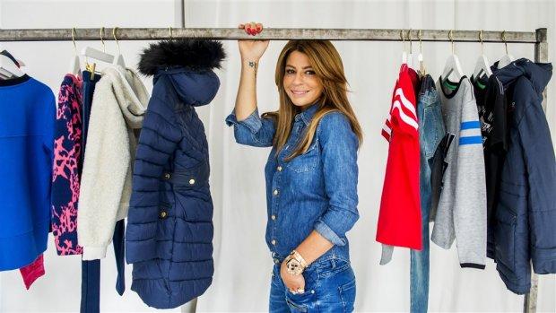 Modebedrijf SuperTrash vraagt faillissement aan