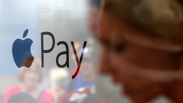 Nederlandse Apple Pay-achterdeur van Bunq alweer dicht