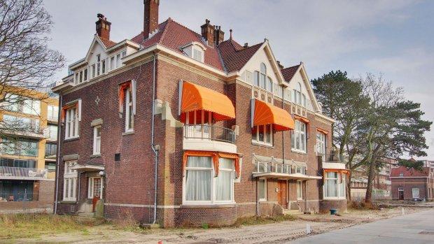 For Sale: villa aan de Amstel voor nog geen 3 miljoen