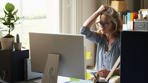'Schrikbarend weinig' hulp voor mensen met betaalproblemen