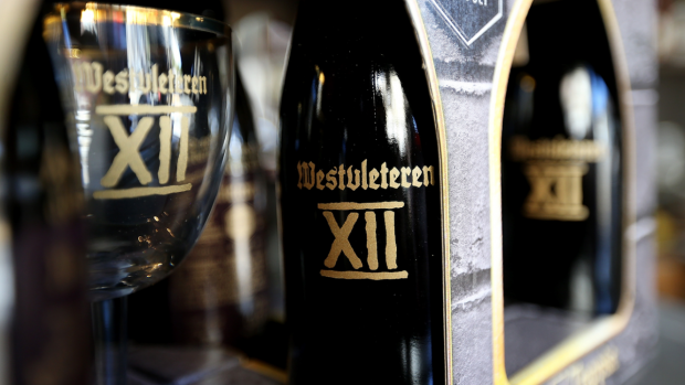 'Bierruzie' over Westvleteren ten einde