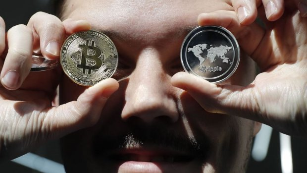 EU legt speculeren aan banden, strengst voor cryptomunten