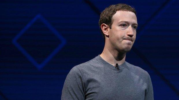 Facebook maakt bekijken en wissen van je gegevens makkelijker