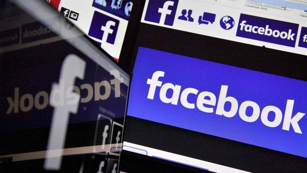 Facebook-schandaal veel groter