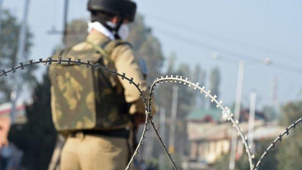 Zeker tien doden na instorten Indiaas hotel