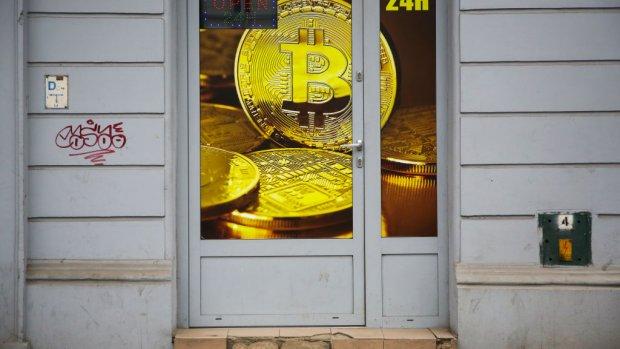 Drie jaar cel voor witwassen 10 miljoen euro aan bitcoins