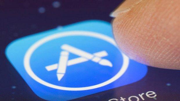 Apple verwijdert 25.000 apps uit Chinese App Store