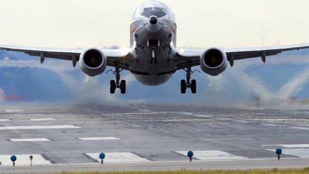 Weer tegenvaller voor Airbus: American Airlines kiest voor Boeing