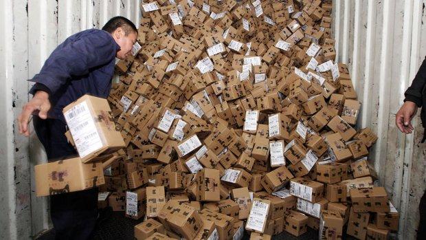 'AliExpress overtreedt regels die consument moeten beschermen'