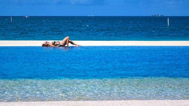 Vrij vragen voor vakantie? Dit is wat je werkgever mag weigeren