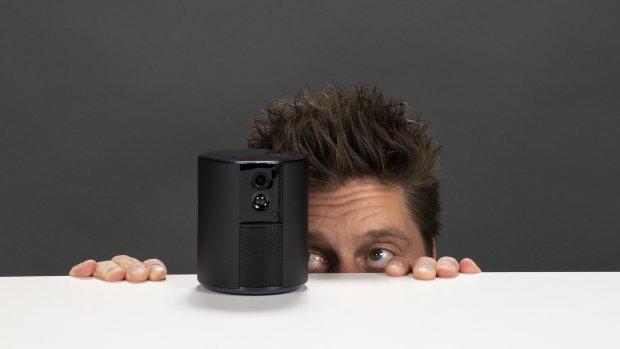Getest: nieuwe beveiligingscamera's van Somfy en Nest