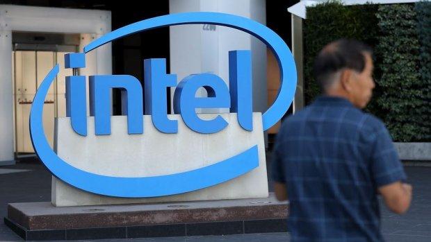 'Apple overweegt nog steeds overname 5G-modemtak Intel'