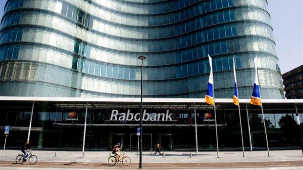 Creatief met privacywet: Rabobank geeft klant plantennaam